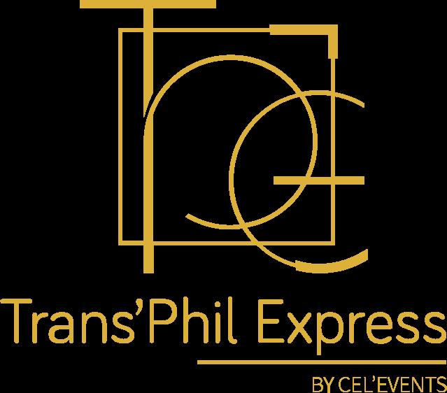 Logo TRANSPHIL'EXPRESS